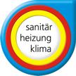 SHK Fachverband Sanitär-, Heizungs- und Klimatechnik Rheinland-Rheinhessen